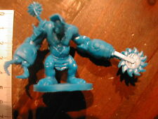 MO'ARG / /WORLD OF WARCRAFT/WOW BOARDGAME MINIATURE