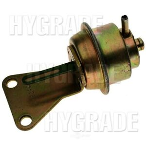 Choke Pulloff (Carbureted)  Standard Motor Products  CPA306