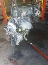 Renault twingo engine 1.2