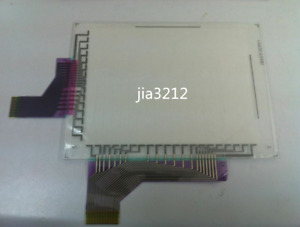 1PCS NEW Y993C93401 Touch Screen Glass #JIA