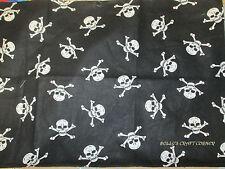 Telas y tejidos de 1 - 2 metros para costura y mercería