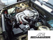 AC SCHNITZER chip BMW M20 E30 E28 E34 325i 525i -191HP fits 0261200173 DME ECU