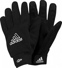adidas Herren Handschuhe Fieldplayer Climawarm