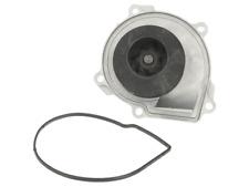 ACQUA DEL MOTORE/Pompa di liquido refrigerante SKF VKPC 88500