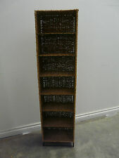 Unbranded Pine Bookcases, Shelving & Storage Furniture