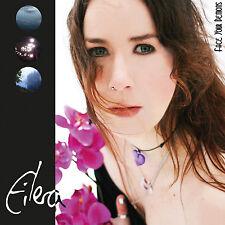 Eilera-Face Your TECNO (Jewel Case) (CD)