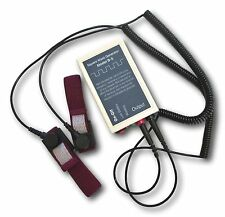Dr Clark  Zapper Model B-5   The ONLY Zapper used in Dr. Hulda Clark's clinic.
