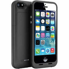 Black Battery Cases for iPhone 5s