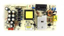 Sceptre E325BD-HD Power Supply Board LK-PL270603A , CQC04001011196