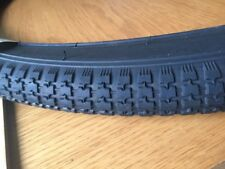 26X 2 X 1 3/4 TYRE FOR TRADE/CARRIER BIKE BUTCHER BIKE DELIVERY BIKE BRAND NEW