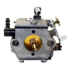Carburetor Tillotson HU-40D for STIHL 028 028AV SUPER Chainsaw Walbro WT-16B