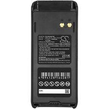 Batterie 2550mAh type FNB-115LIIS SBR-29L Pour Standard Horizon HX400IS