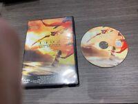 1492 DVD la Conquista Del Paradiso Ridley Scott