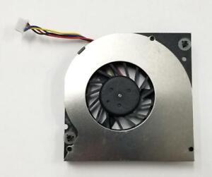 CPU Cooling Fan For Intel NUC NUC5i3RYK NUC5i5RYH NUC5i5RYK NUC5i7RYH