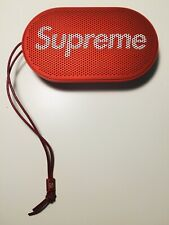 Supreme/B&o Play Bang & Olufsen P2 Wireless Speaker