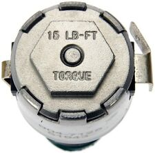 Exhaust Brake Actuator-Eng Code: N14, Cummins HD Solutions 904-7125