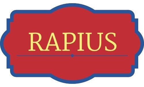 Rapius