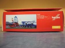 Herpa Wings 1:400 Antonov AN-225 Mriya