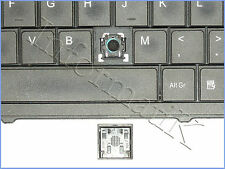 Medion Akoya E6214 E6220 E7212 E7214 E7216 P6612 Keyboard Key UK MP-09A96GB-442
