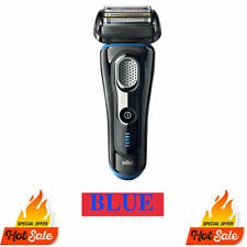 Braun Series 9 9280cc Electric Shaver Wet & Dry Self Cleaning Trimmer
