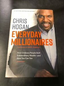 Everyday Millionaires: How Ordinary People Built Extraordinary Wealth