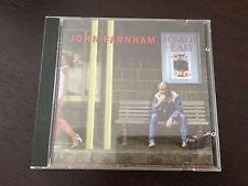 """""""Romeo's Heart"""" John Farnham (CD, 1996) Have A Little Faith, Over My Head  *VGC*"""