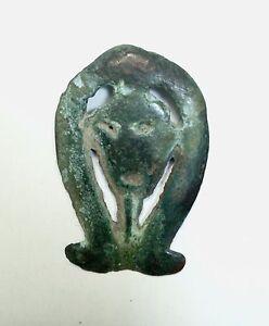 Ordos Bronze ( Mongolia ) -