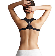 Posture Corrector Shoulder Support Figure 8 Clavicle Therapy Back Pain Relief