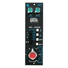 API 525 - Discrete Compressor, Re-Issue