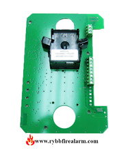 New listing Edwards Est Gsa-Sdpcb Replacement Duct Smoke Detector. Free Ship! Same Day.