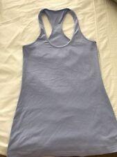 Lululemon Yoga Activewear for Women