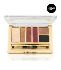 Milani EVERYDAY EYES Eyeshadow Palette #08 METALLIC NEW MUST HAVE METALLICS