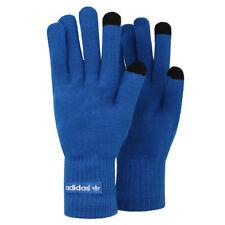 adidas Winterhandschuhe für Herren