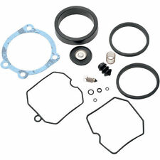 Kit De Reconstruction Carburateur pour Harley-Davidson Keihin CV Carb