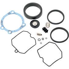 Kit Di Ricostruzione Carburatore per Harley-Davidson Keihin CV Carb