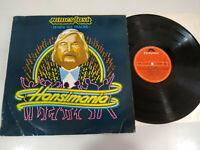 "James Last Orchestra Hansimania 1980 Polydor - LP vinile 12 "" VG/VG"