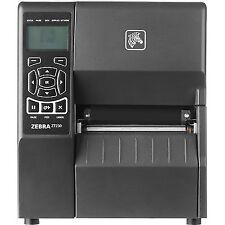 Zebra ZT23042T01200FZ Label Thermal Printer