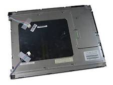 Lote: TM150XG-22L03C/61P5600 Mate de Laptop Panel LCD | XGA de 1024 X 768