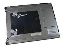 """NUOVO 15.0"""" IBM SurePOS Chiosco 4835 pannello LCD di ricambio TM150XG-22L03C/61P5600"""