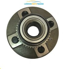 FOR HYUNDAI ACCENT II LC 1.3 1.5 1.6 REAR WHEEL BEARING 5271025100 NEW
