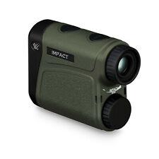 THREE Vortex Impact 850 Rangefinders. Brand new & sealed with accessories.