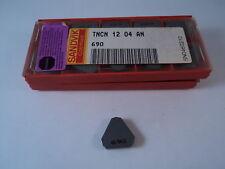 Sandvik L170.5-851 Shim 00243