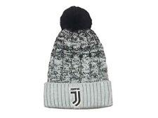 ec664090fc8ae Cap original Juventus warm Fleece inner 2019 with skullcap official