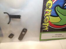 Venom Ven 8368 Diff Lock Switch Creeper CPR