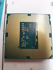 CPU Intel Core i5-4670 3,40GHz Top Prozessor
