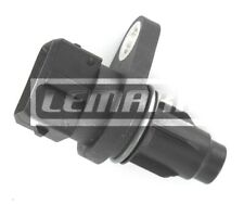 Camshaft Position Sensor for Hyundai Accent, Kia Rio