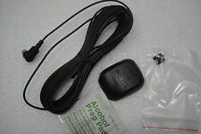 6Sirius XM Delphi Pioneer Helix Low Profile Car Satellite Radio Antenna XVANT1