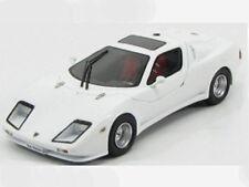 KESS Models 1:43 KE43016001 Puma GT-0.33S 1985 NEW