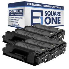 Compatible (High Yield) Toner Cartridge for Samsung MLT-D203L (Black, 6-Pack)