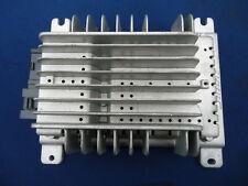BOSE Soundsystem Verstärker Mazda RX-8 SE F151-66-920